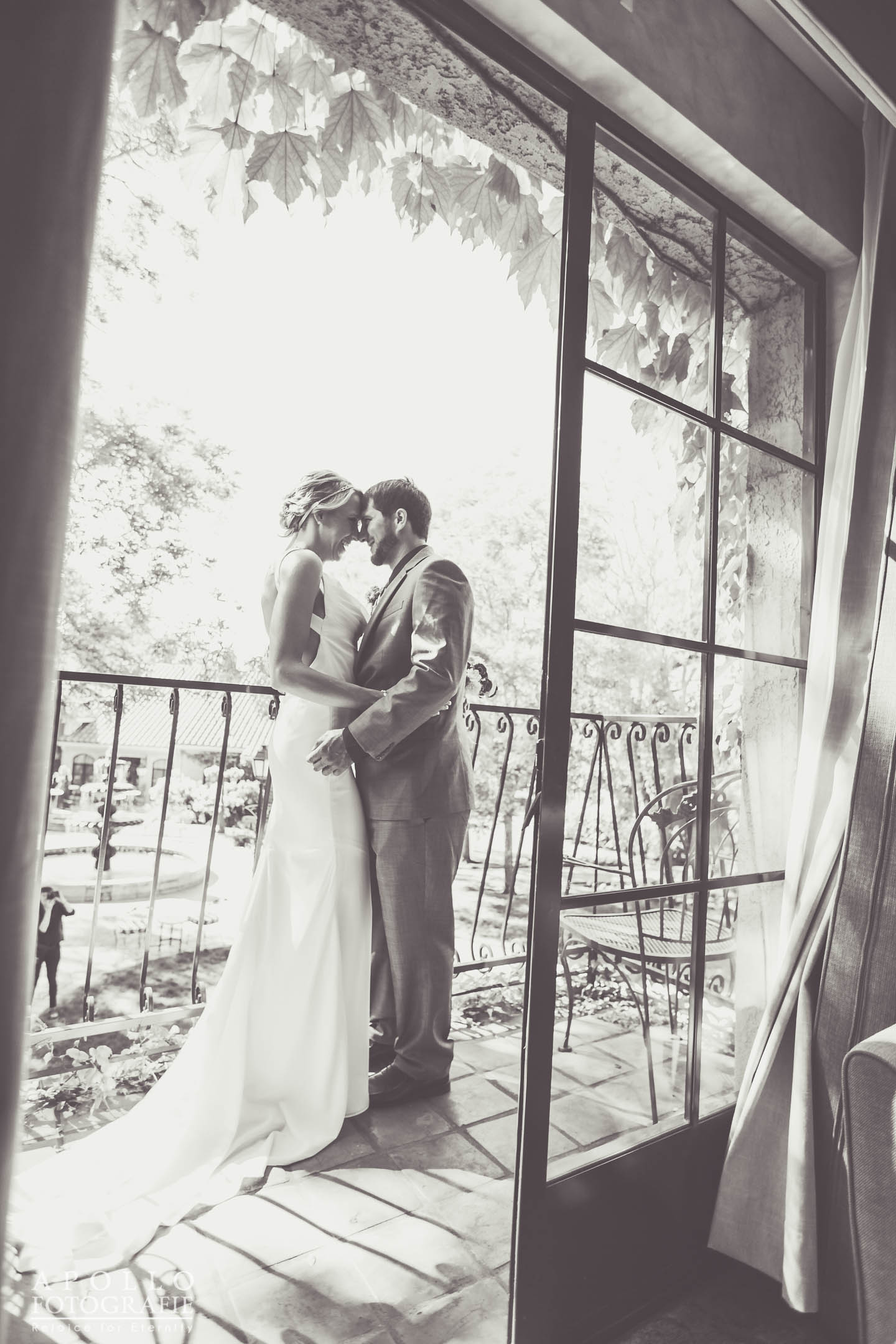 katie-may-real-wedding-07.jpg