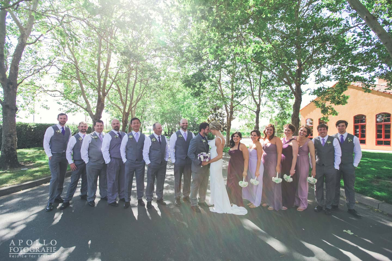 katie-may-real-wedding-08.jpg