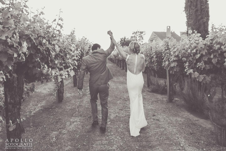 katie-may-real-wedding-10.jpg