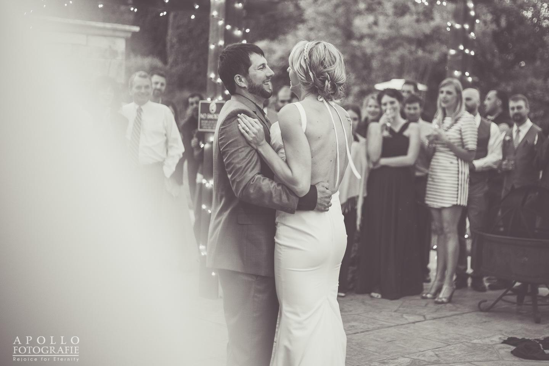 katie-may-real-wedding-12.jpg