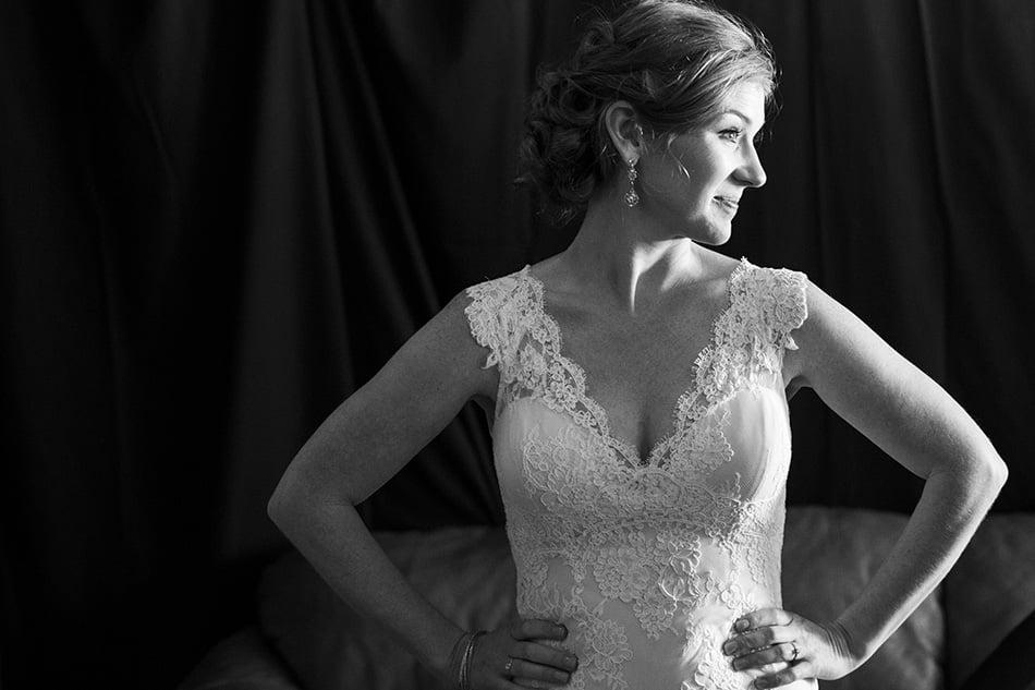 rebecca-schoneveld-colorado-wedding-12.jpg