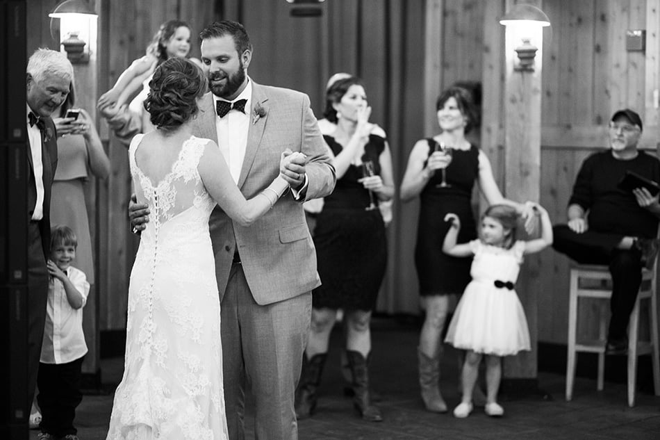 rebecca-schoneveld-colorado-wedding-11.jpg