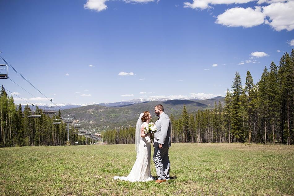 rebecca-schoneveld-colorado-wedding-01.jpg