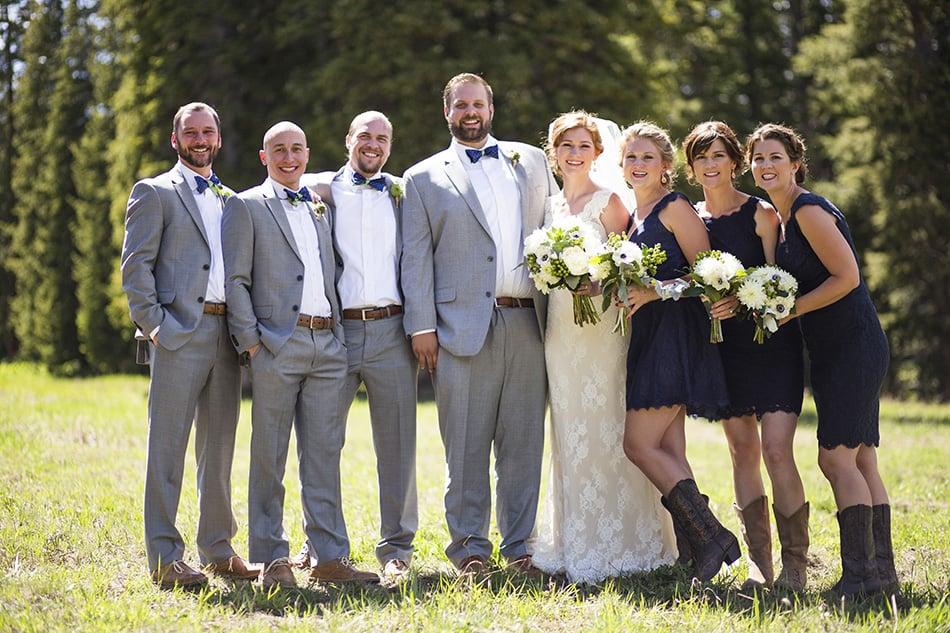 rebecca-schoneveld-colorado-wedding-02.jpg