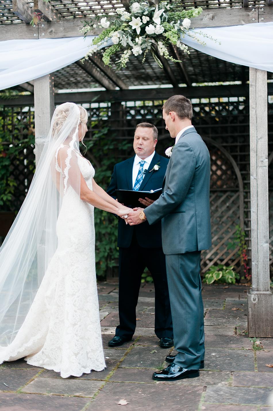 minnesota-realwedding-10.jpg