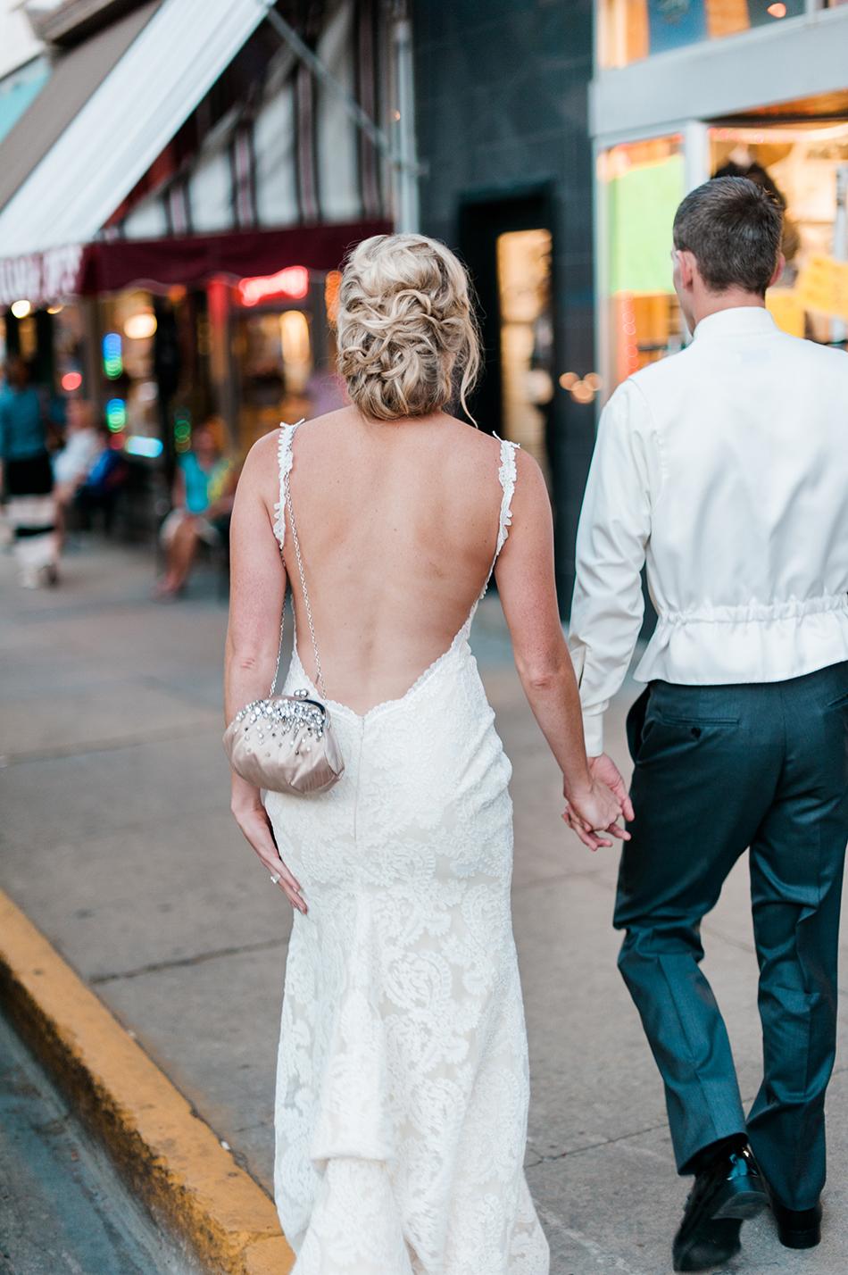 minnesota-realwedding-12.jpg