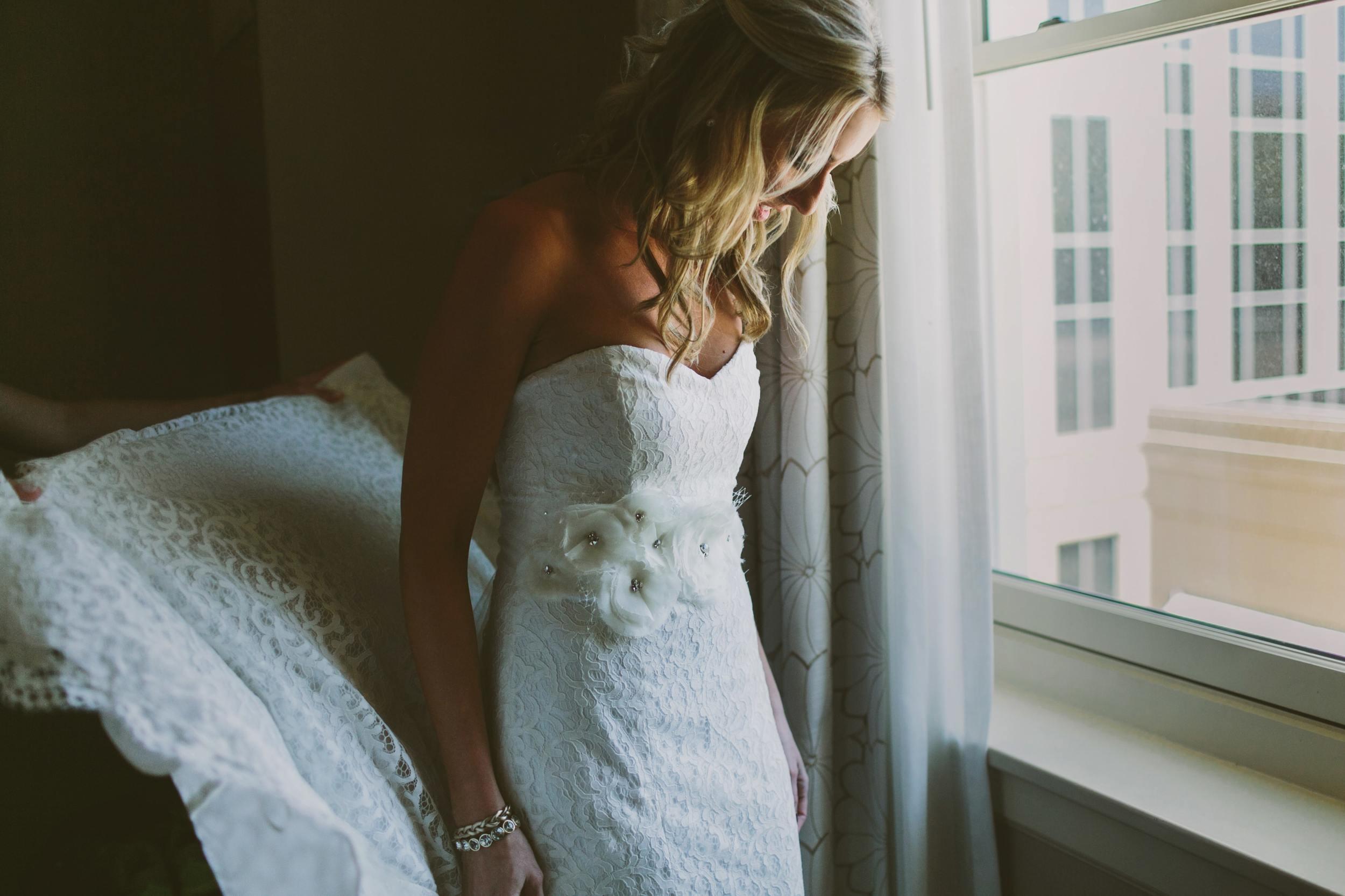 Wedding168-min.jpg