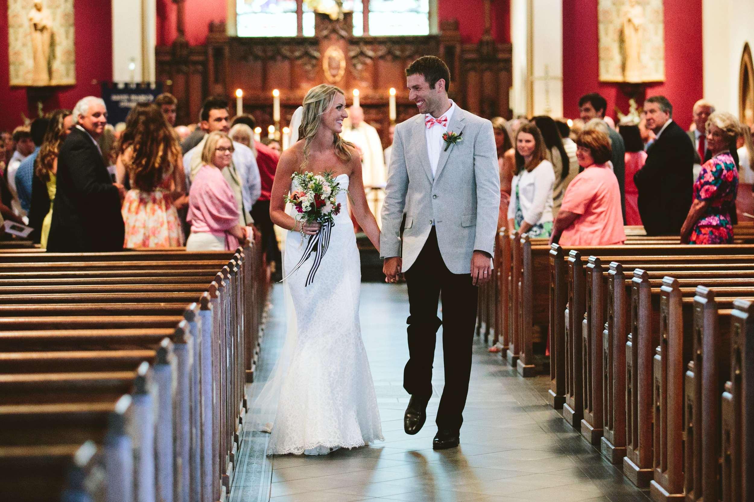 Wedding274-min.jpg