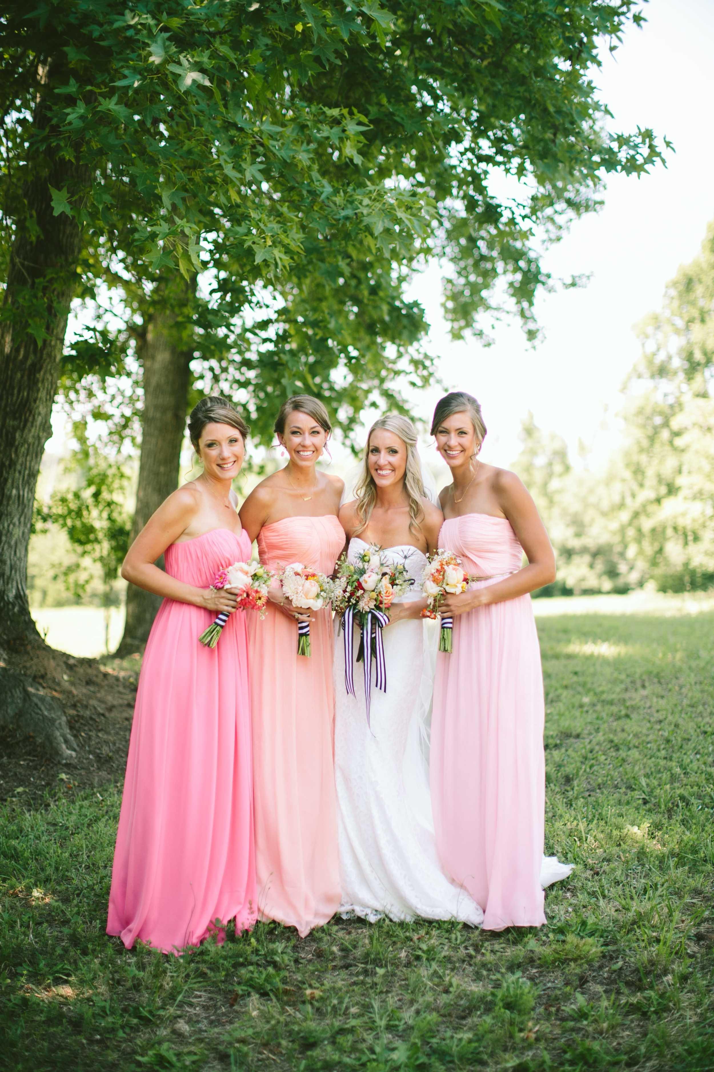 Wedding337-min.jpg