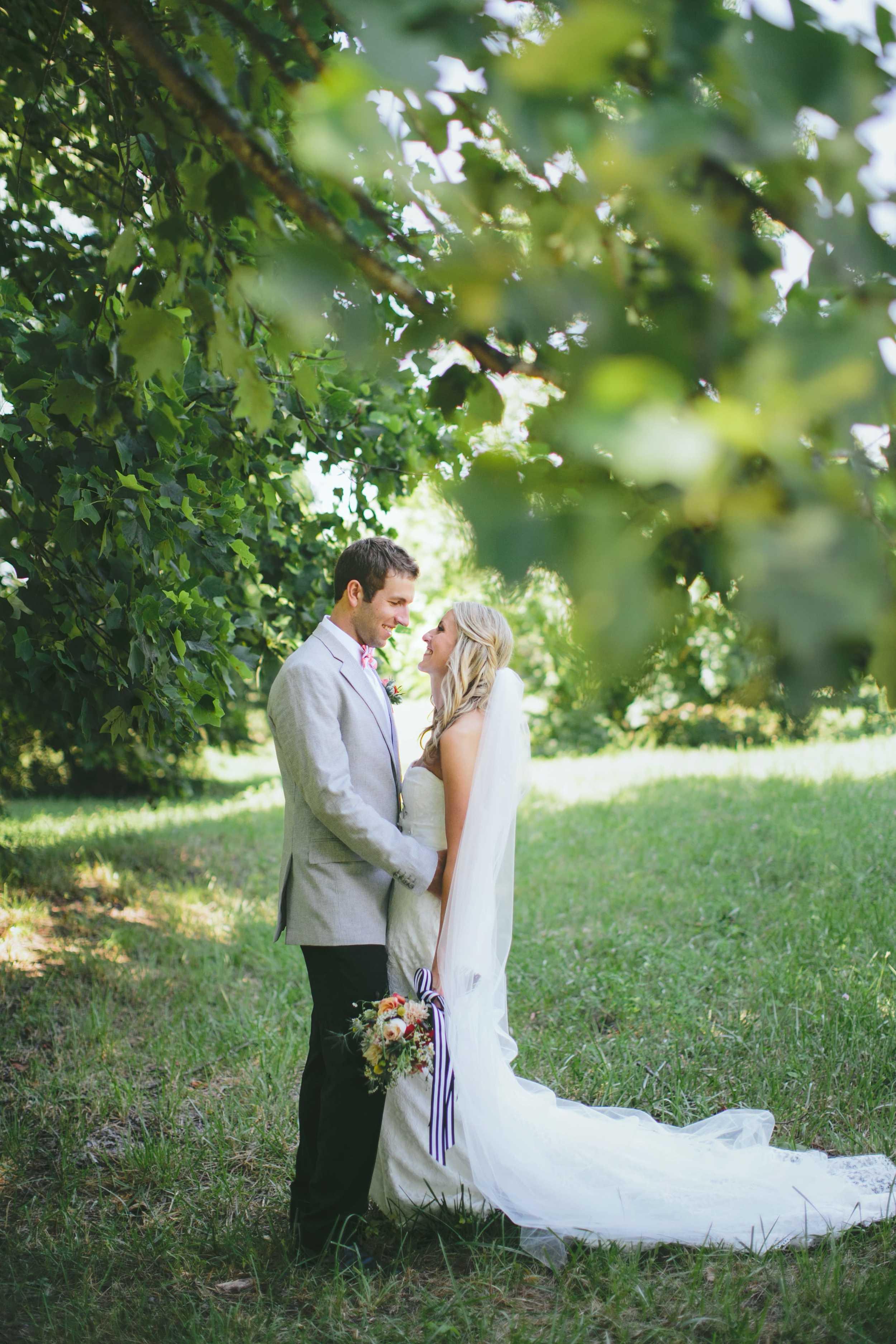 Wedding432-min.jpg