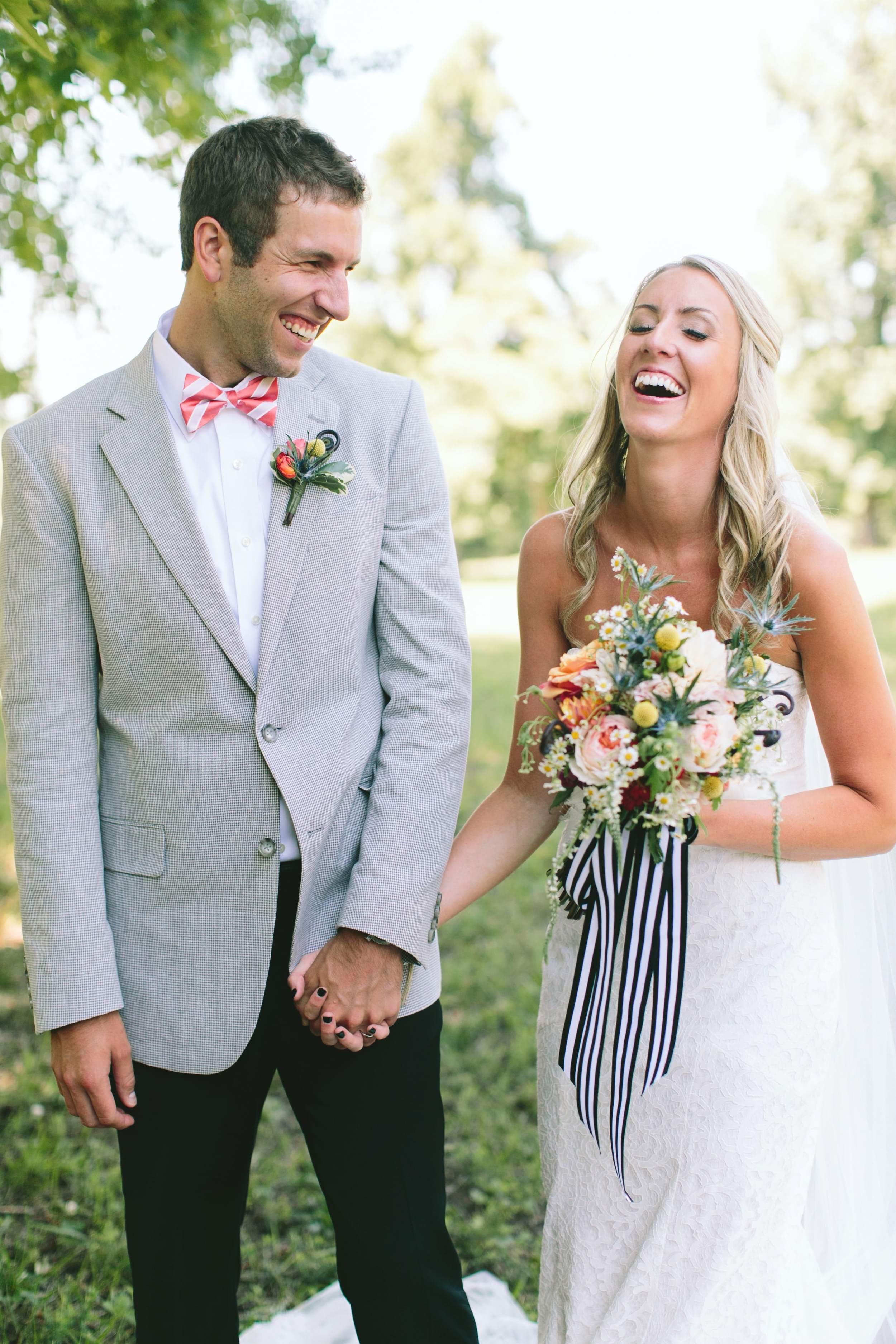 Wedding413-min.jpg