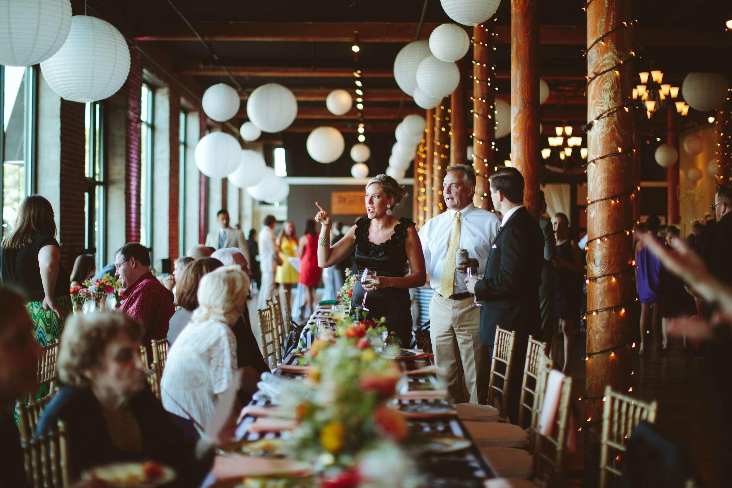 Wedding576-min.jpg