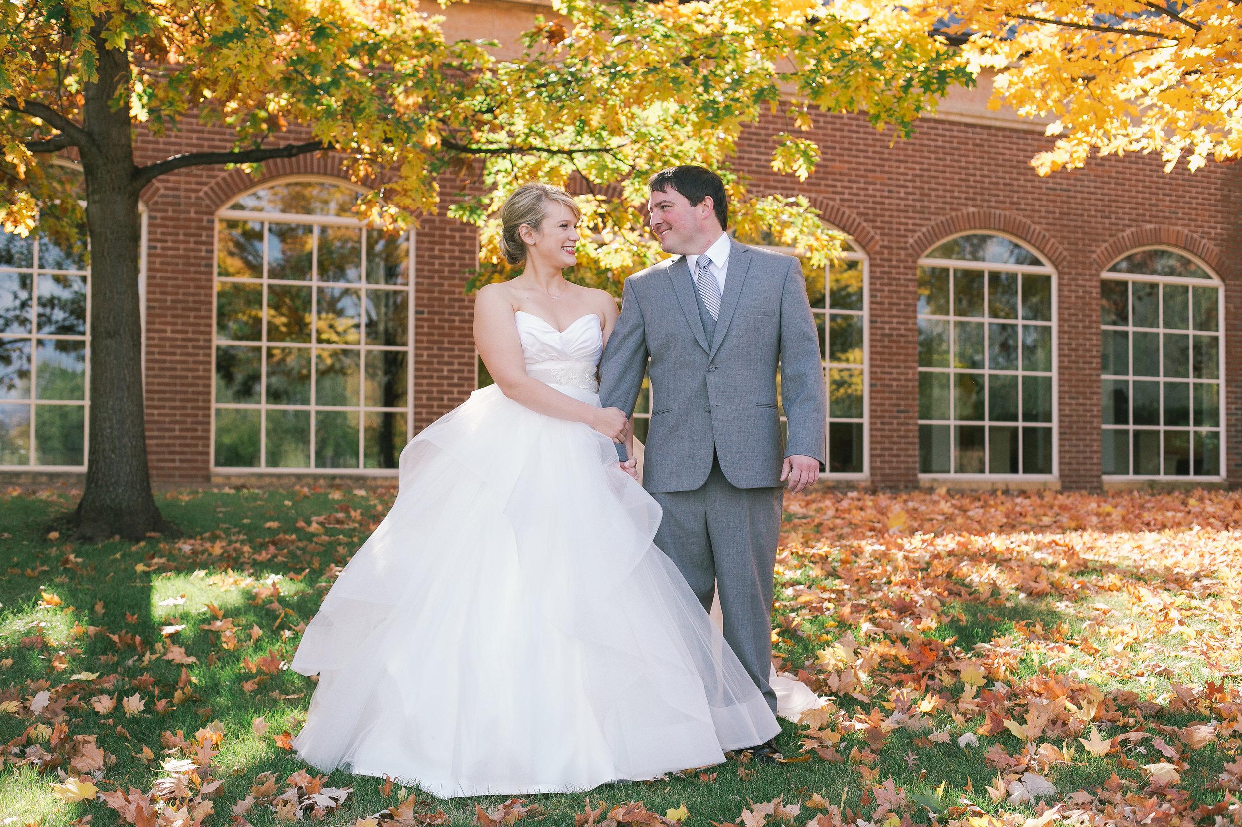 kim-nate-wedding-98 - Copy.jpg