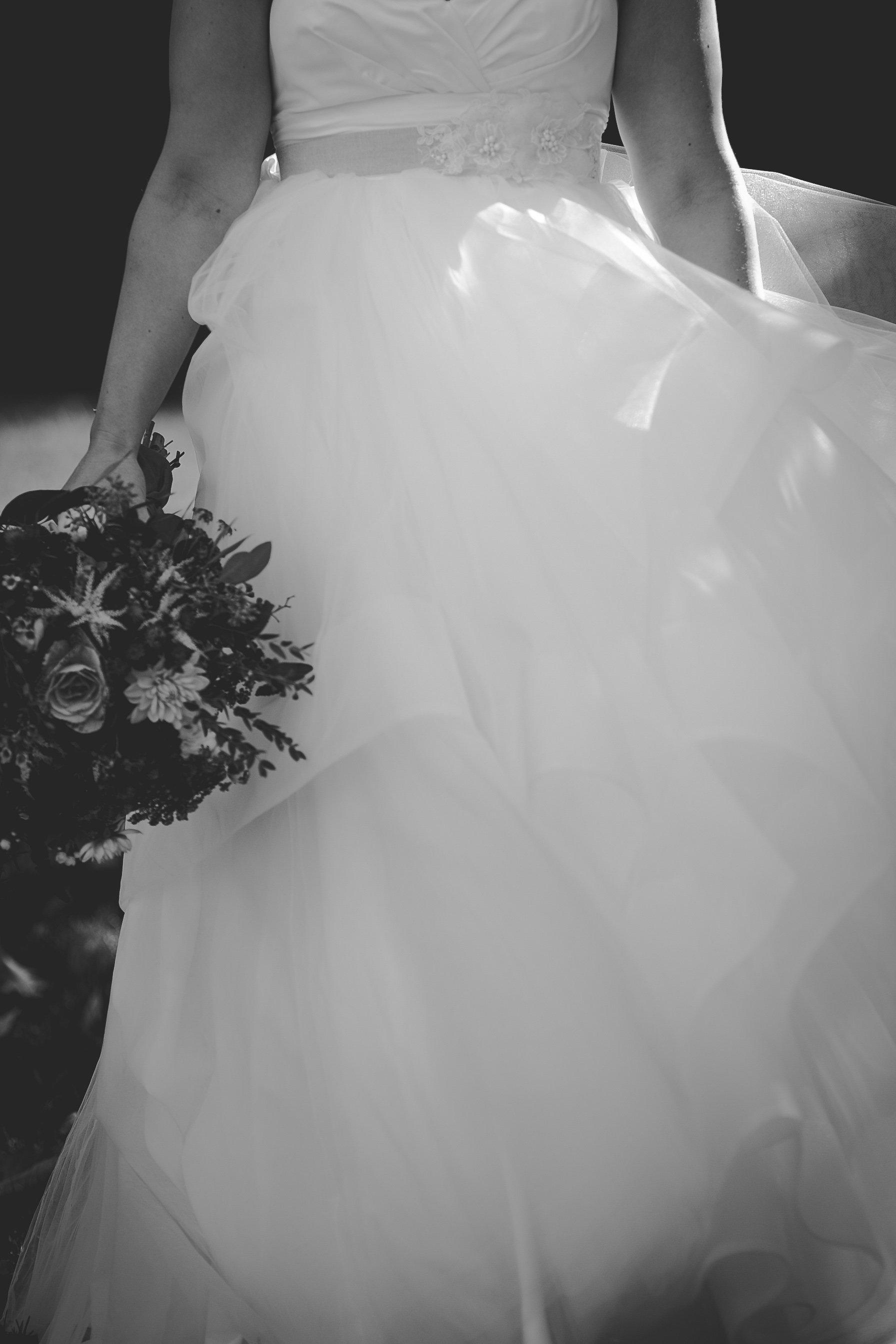 kim-nate-wedding-142 - Copy.jpg