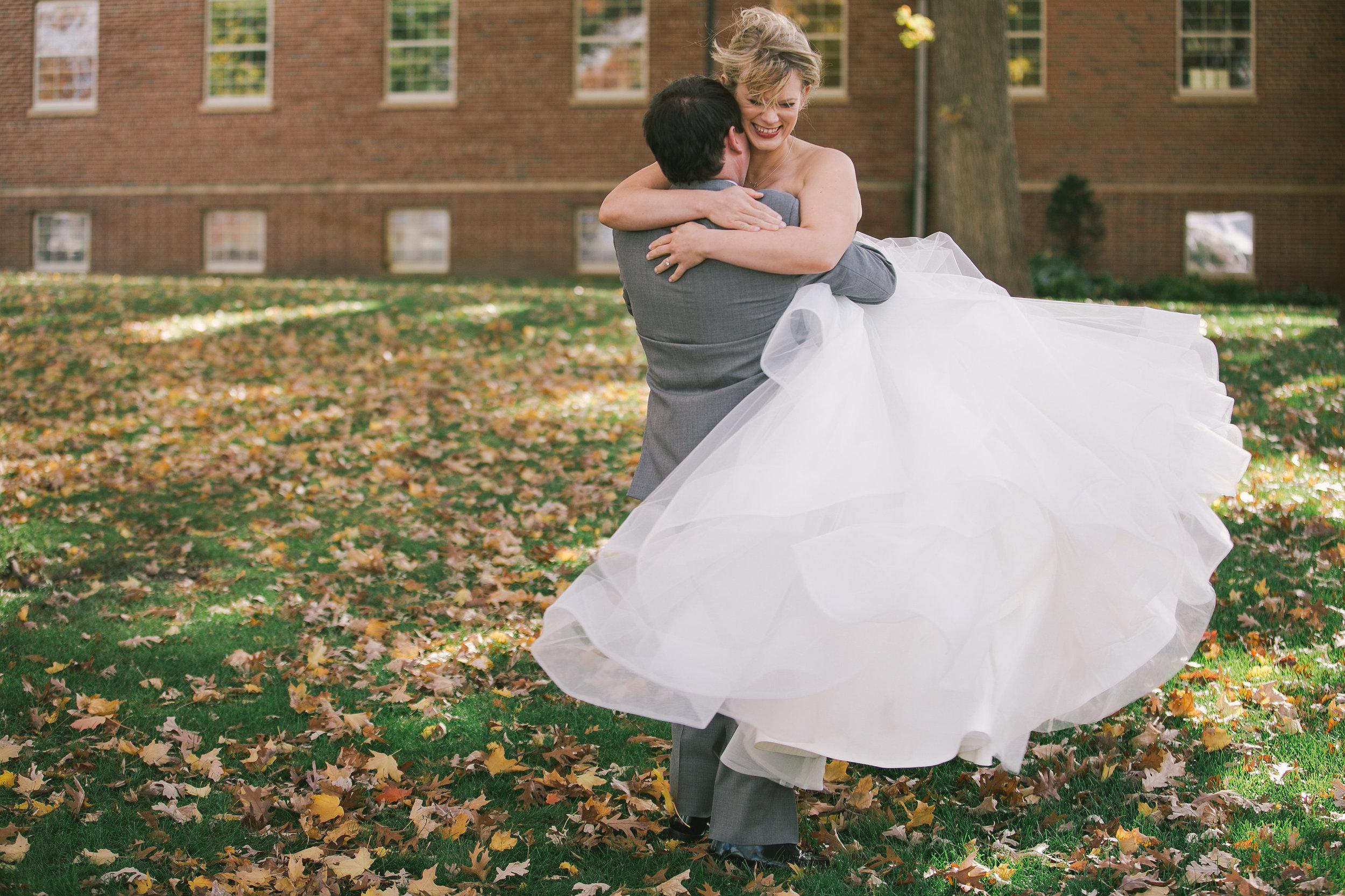kim-nate-wedding-180 - Copy.jpg