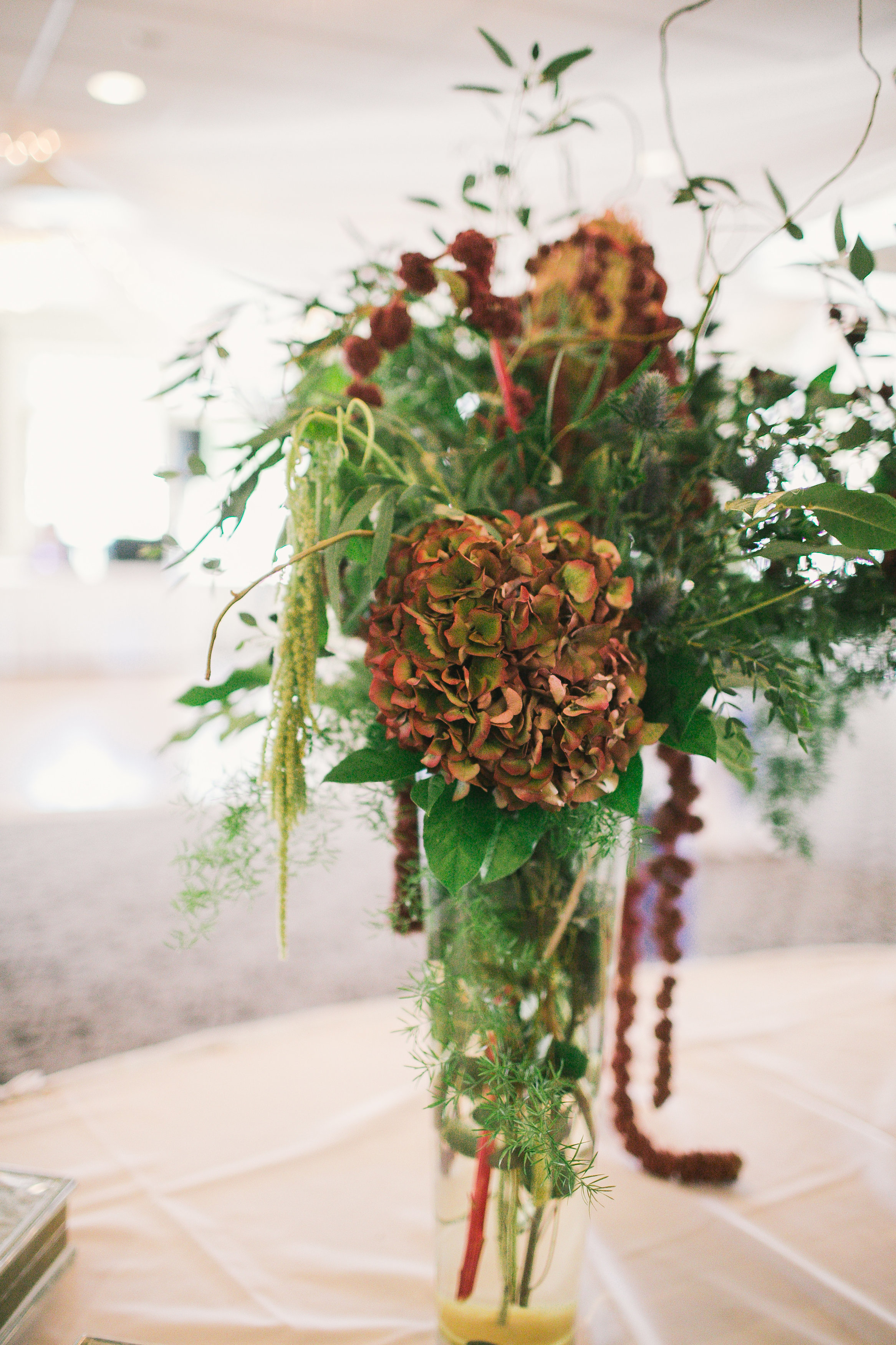 kim-nate-wedding-502 - Copy.jpg
