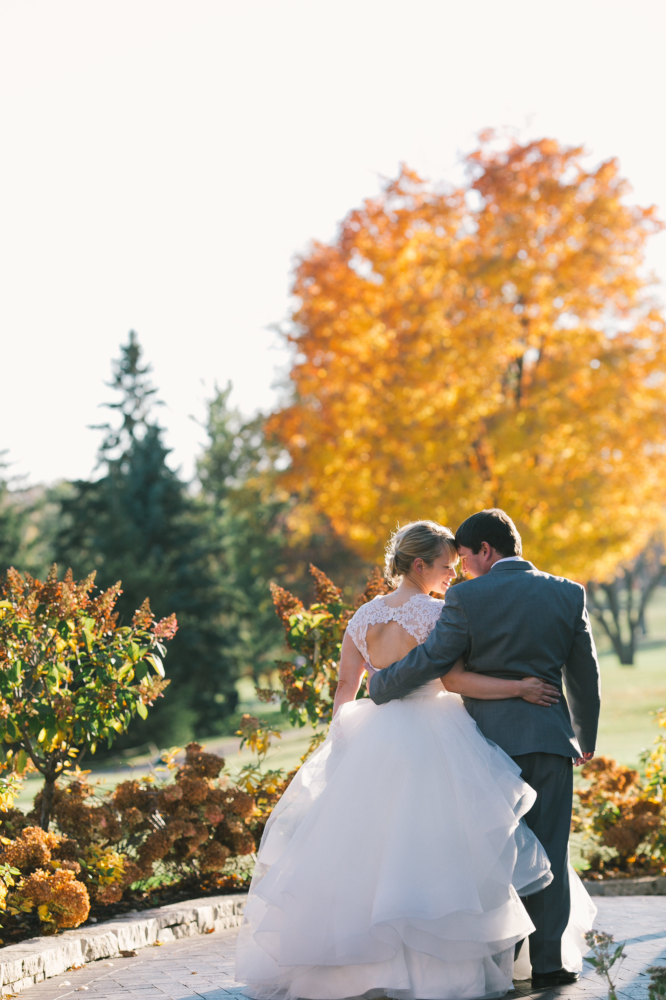 kim-nate-wedding-538 - Copy.jpg