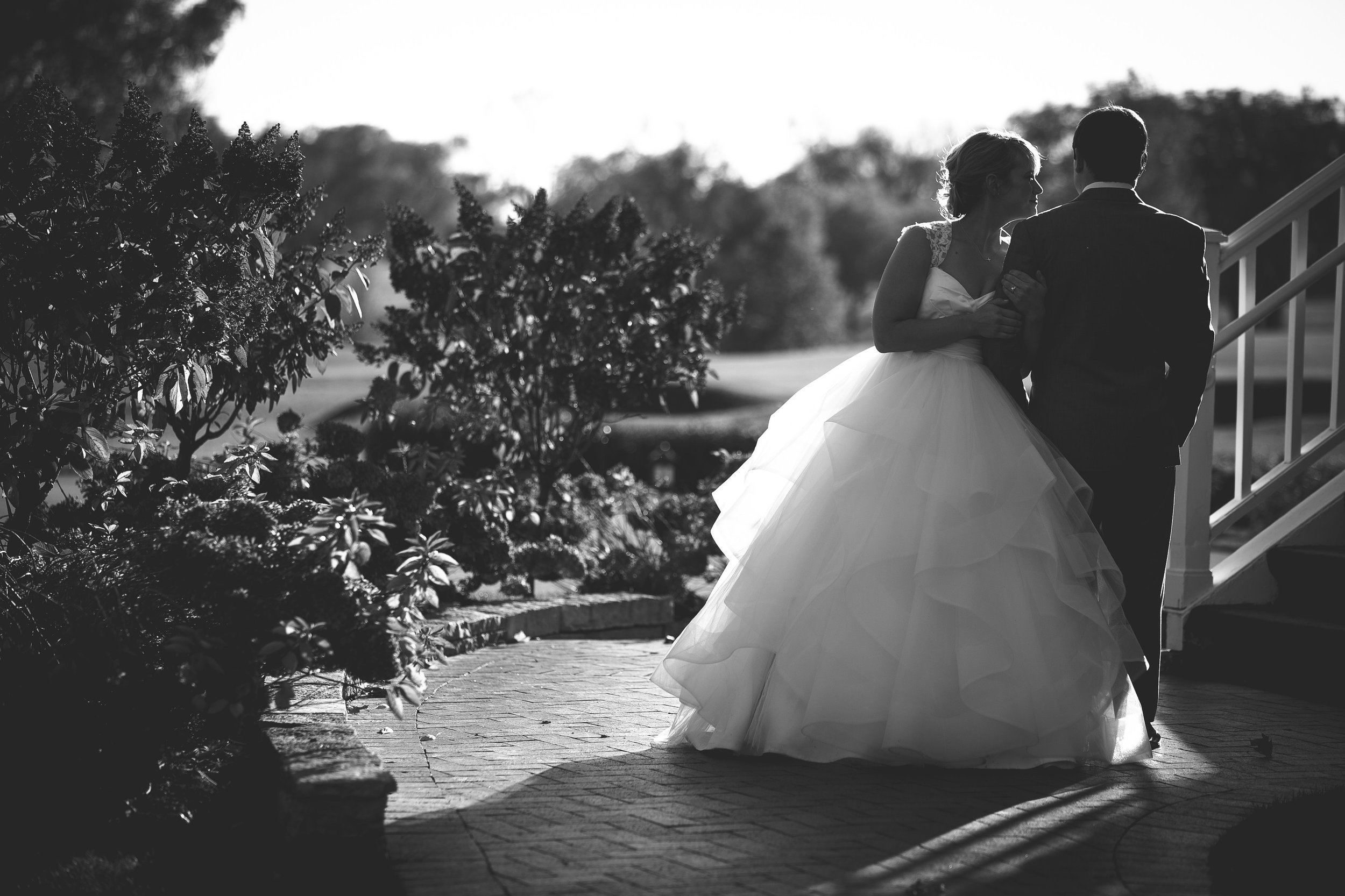 kim-nate-wedding-541 - Copy.jpg
