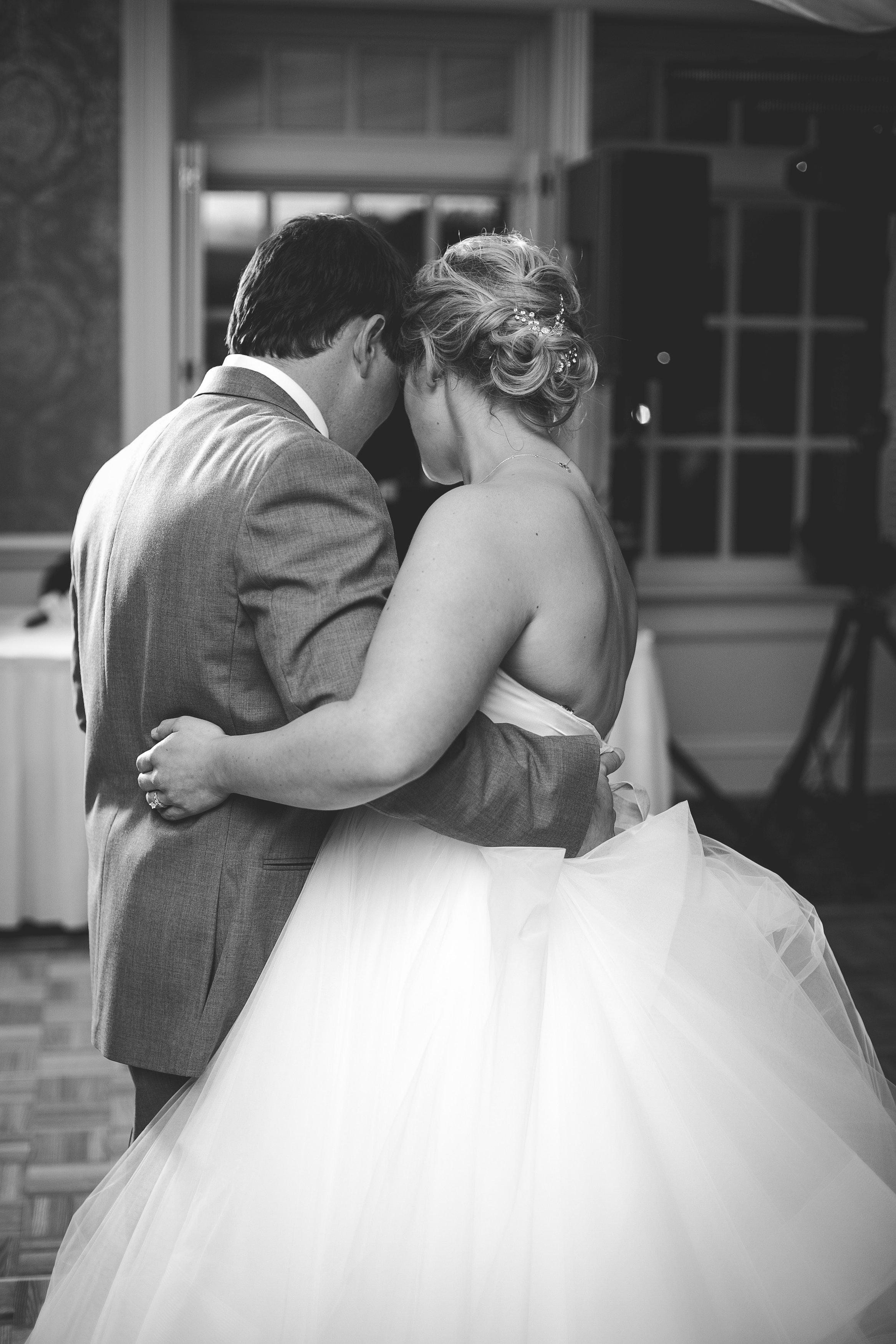 kim-nate-wedding-711 - Copy.jpg