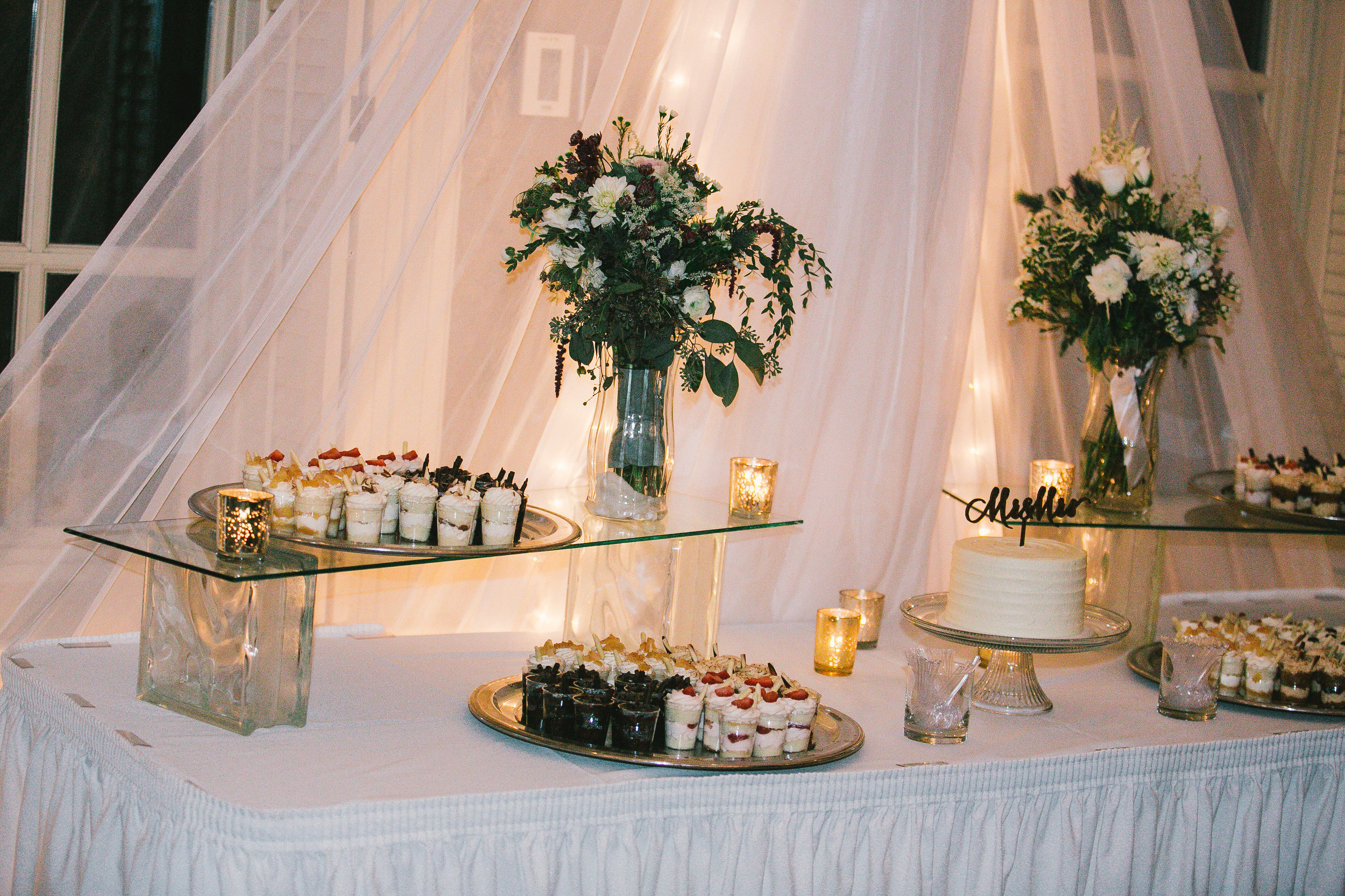 kim-nate-wedding-767 - Copy.jpg