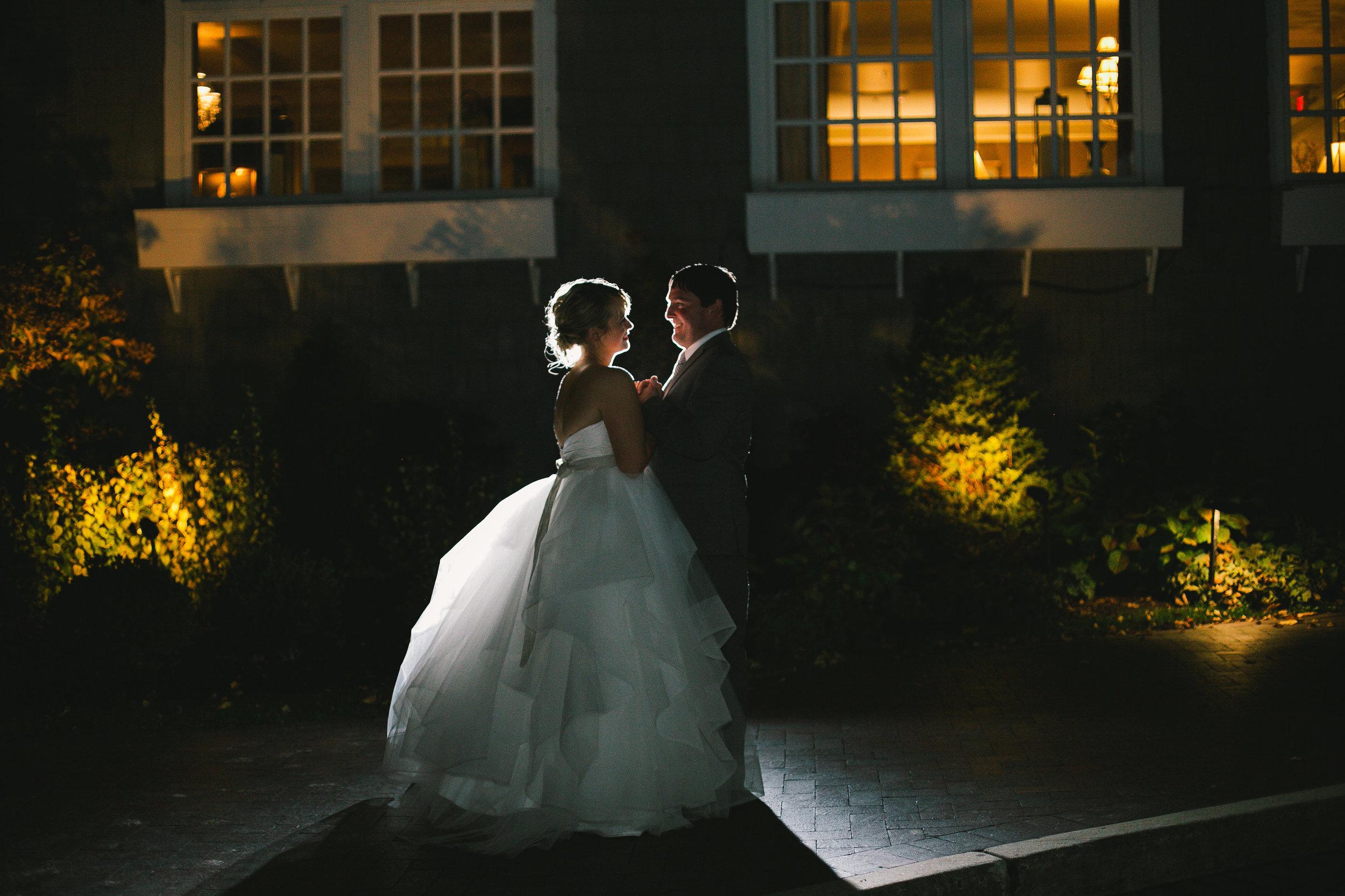 kim-nate-wedding-891 - Copy.jpg