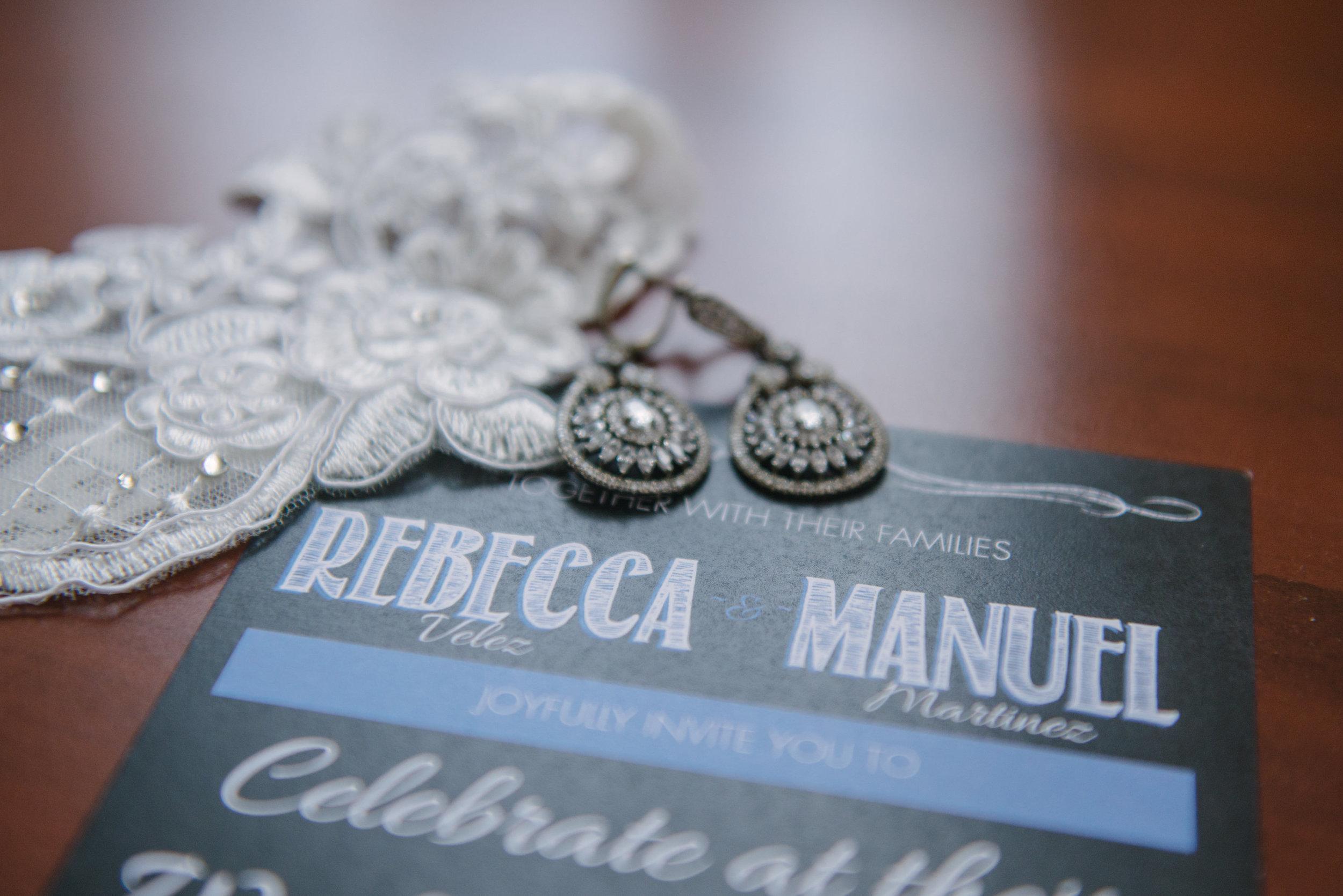 Rebecca-Manuel-Wedding-014.jpg