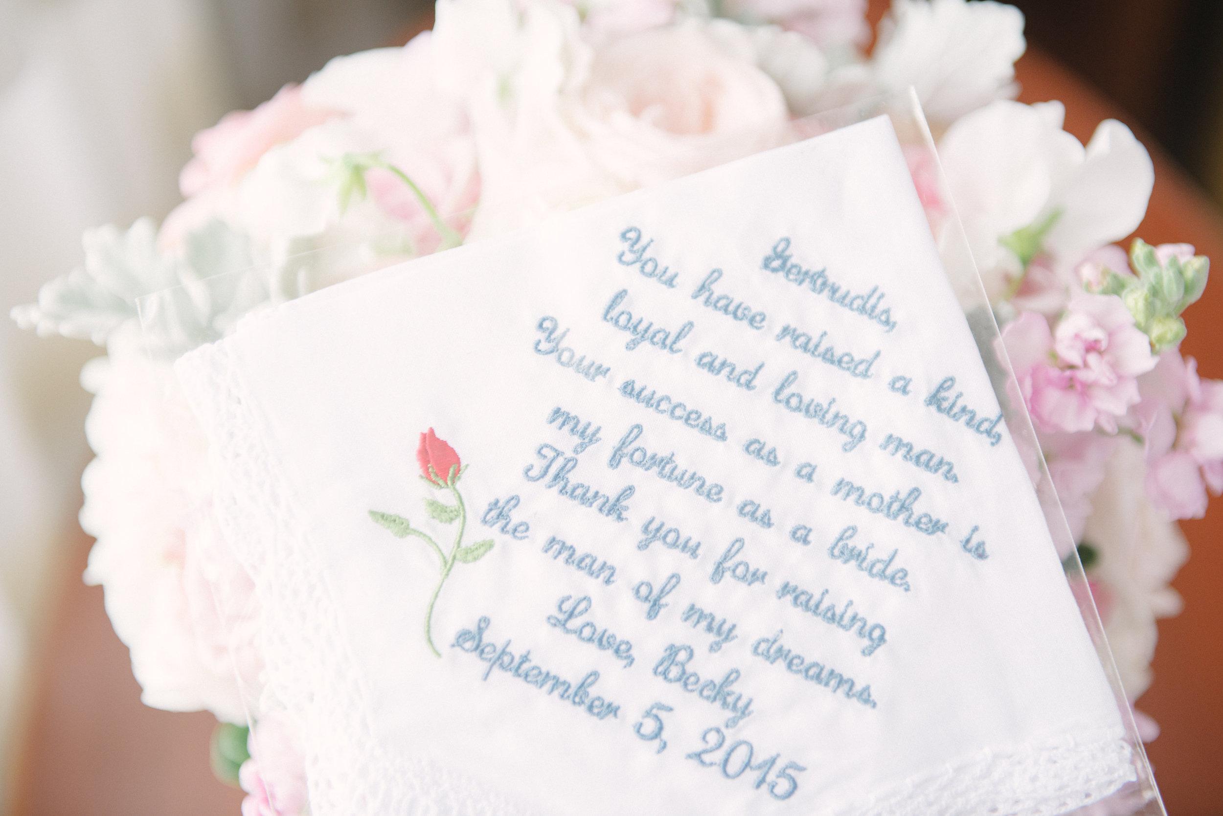 Rebecca-Manuel-Wedding-086.jpg