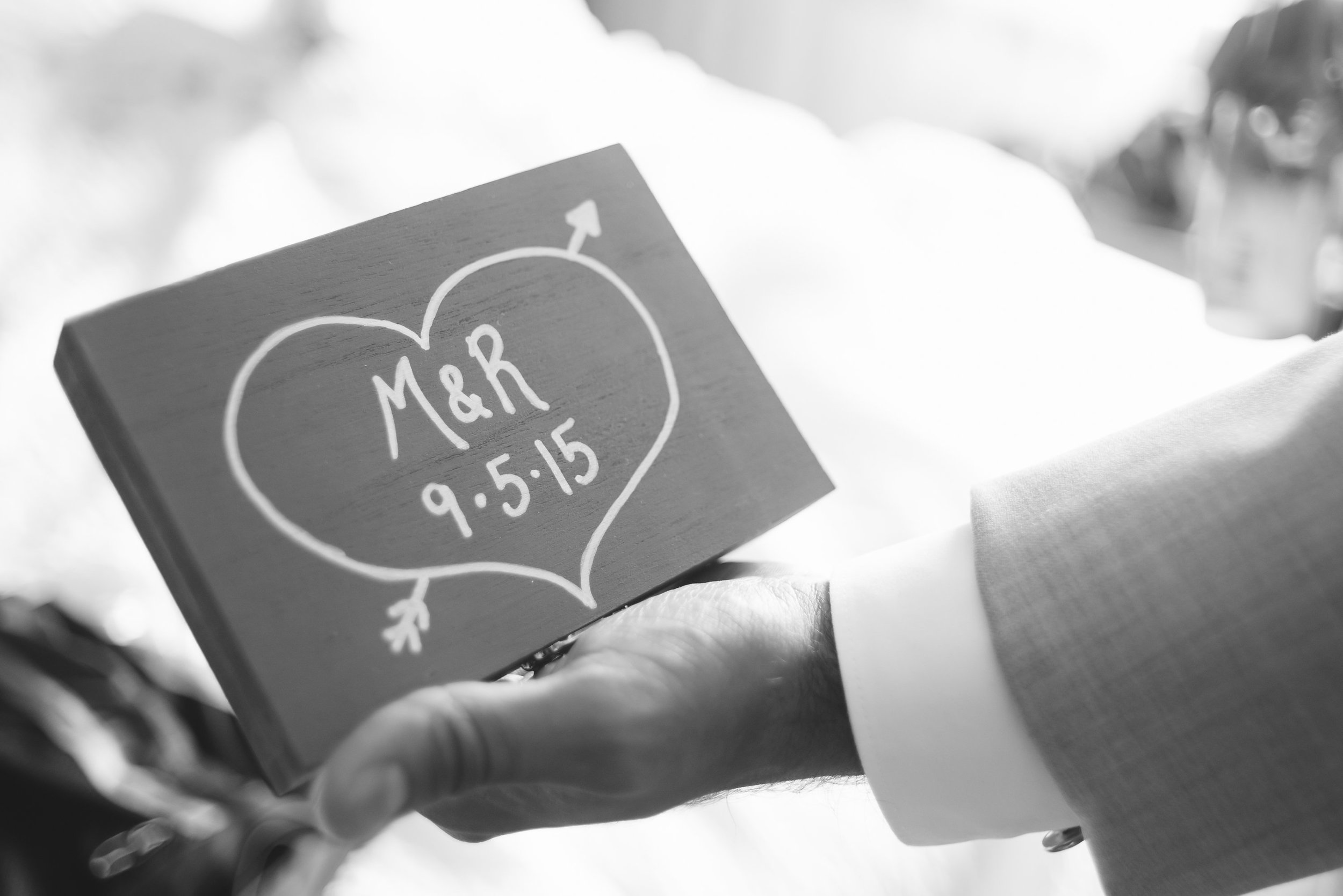 Rebecca-Manuel-Wedding-099.jpg
