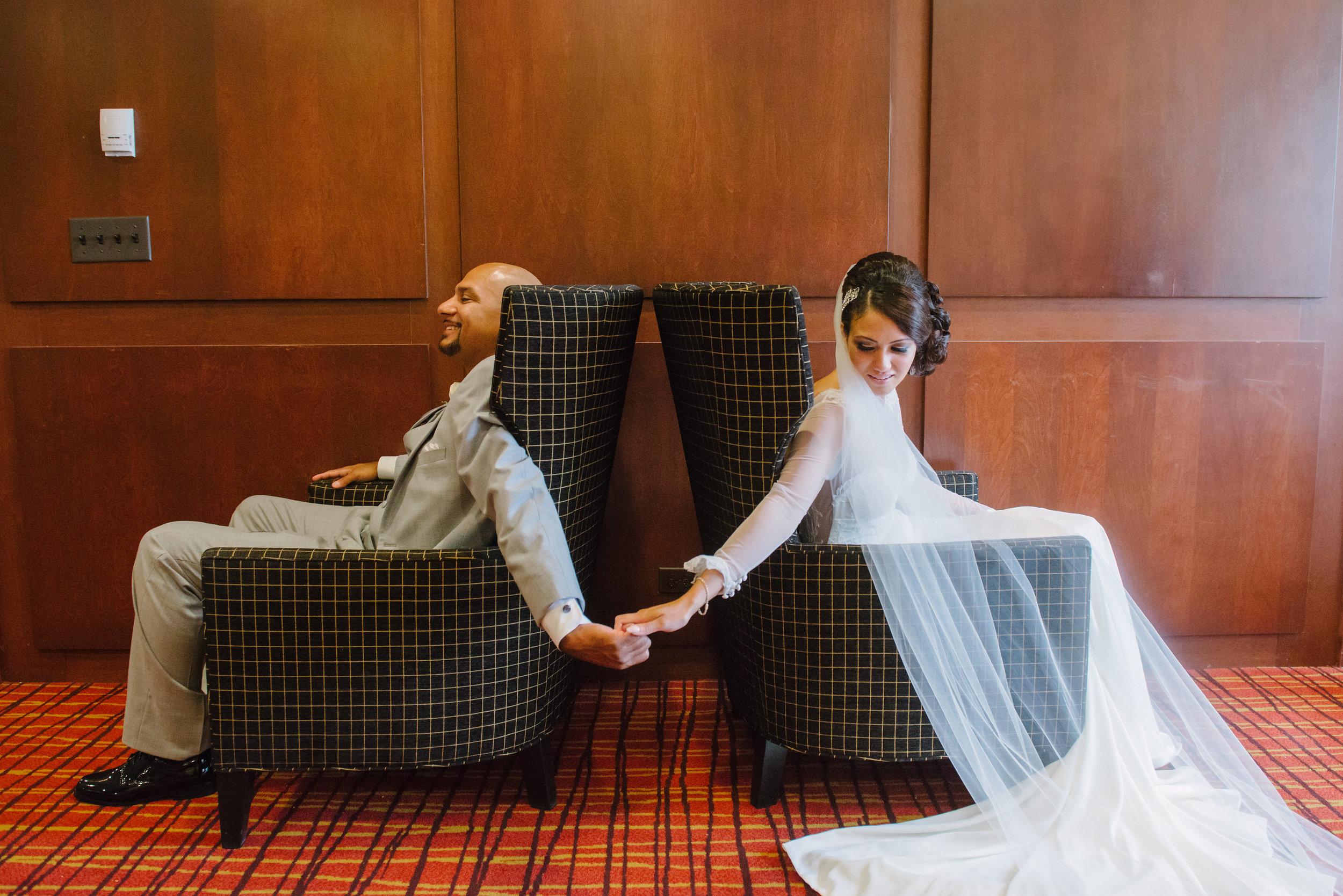 Rebecca-Manuel-Wedding-211.jpg
