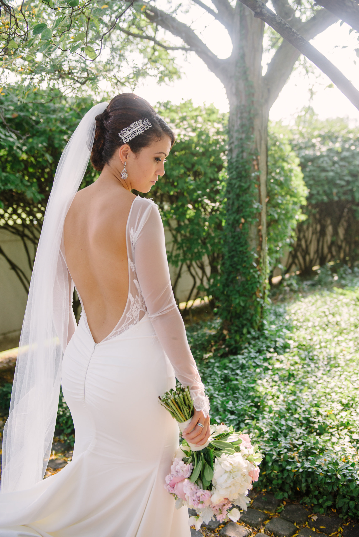 Rebecca-Manuel-Wedding-355.jpg