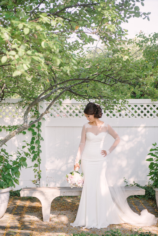 Rebecca-Manuel-Wedding-369.jpg