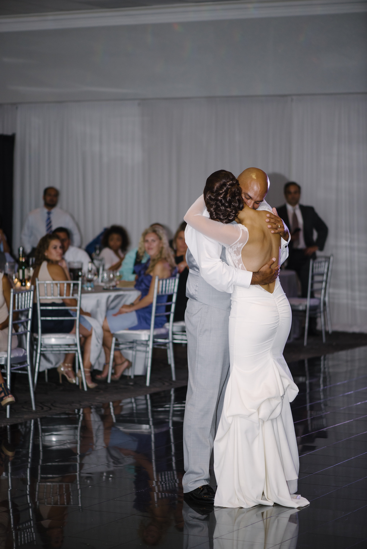 Rebecca-Manuel-Wedding-1162(1).jpg