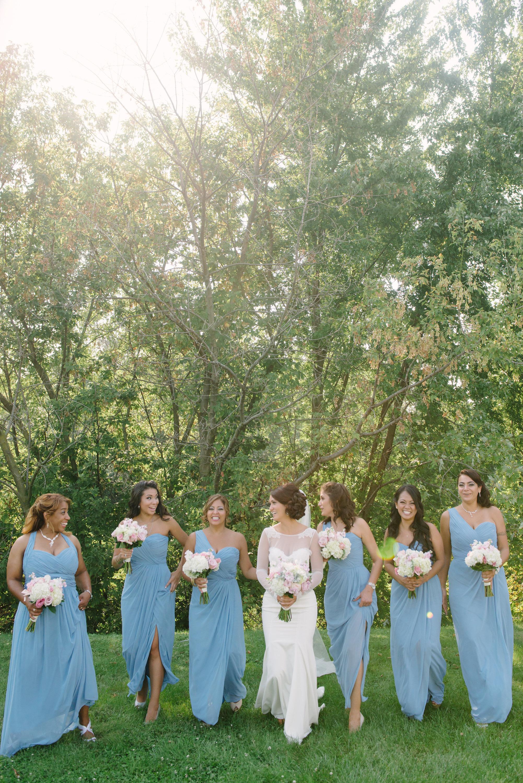 Rebecca-Manuel-Wedding-401.jpg
