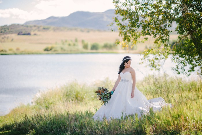 9-Steamboat-Springs-Wedding-Andy-Barnhart-Photography-via-MountainsideBride.com_.jpg