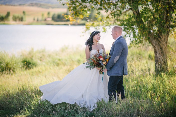 11-Steamboat-Springs-Wedding-Andy-Barnhart-Photography-via-MountainsideBride.com_.jpg
