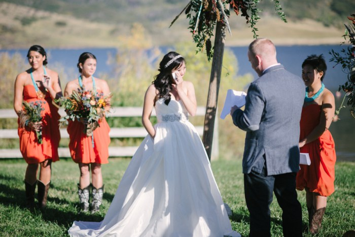 20-Steamboat-Springs-Wedding-Andy-Barnhart-Photography-via-MountainsideBride.com_.jpg