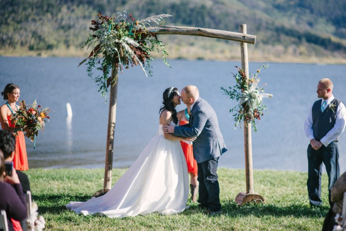 21-Steamboat-Springs-Wedding-Andy-Barnhart-Photography-via-MountainsideBride.com_.jpg