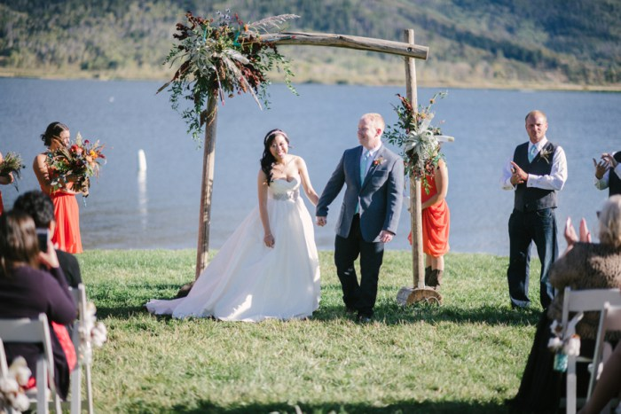 22-Steamboat-Springs-Wedding-Andy-Barnhart-Photography-via-MountainsideBride.com_.jpg