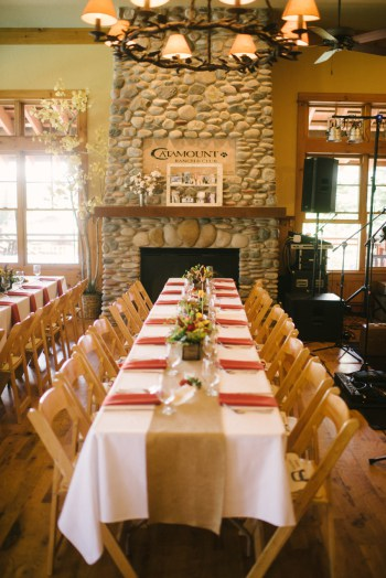 32a-Steamboat-Springs-Wedding-Andy-Barnhart-Photography-via-MountainsideBride.com_.jpg