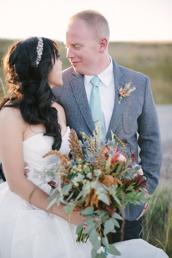 35-Steamboat-Springs-Wedding-Andy-Barnhart-Photography-via-MountainsideBride.com_.jpg