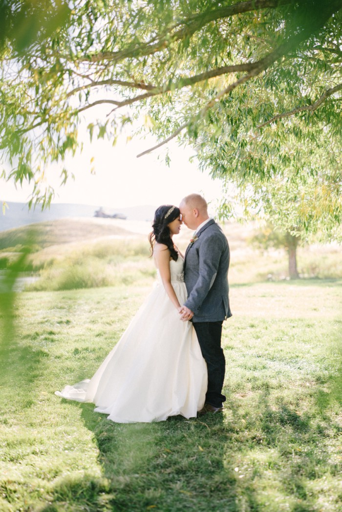 37-Steamboat-Springs-Wedding-Andy-Barnhart-Photography-via-MountainsideBride.com_.jpg
