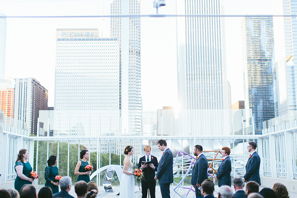 clairelafaye_realwedding_chicago15.jpg
