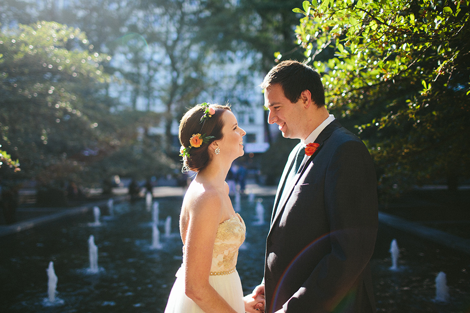 clairelafaye_realwedding_chicago10.jpg