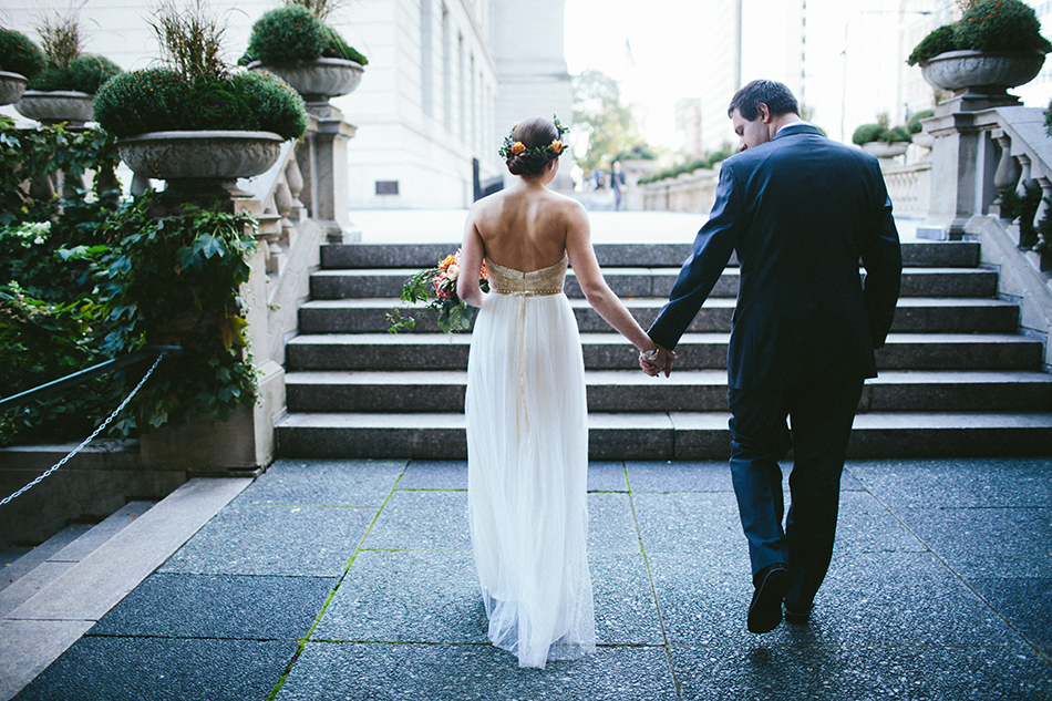 clairelafaye_realwedding_chicago07.jpg