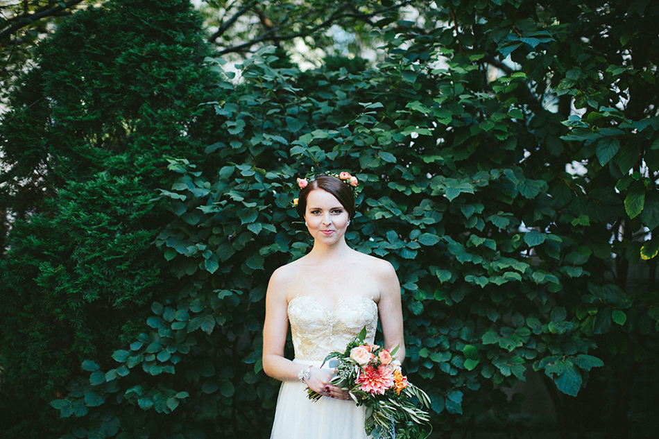 clairelafaye_realwedding_chicago05.jpg