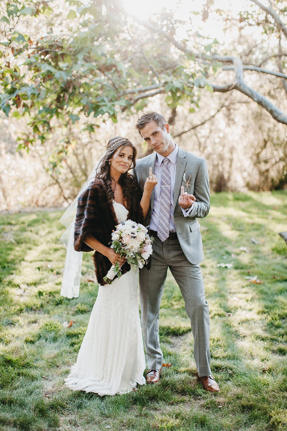 elizabethdye_california_realwedding_02.jpg