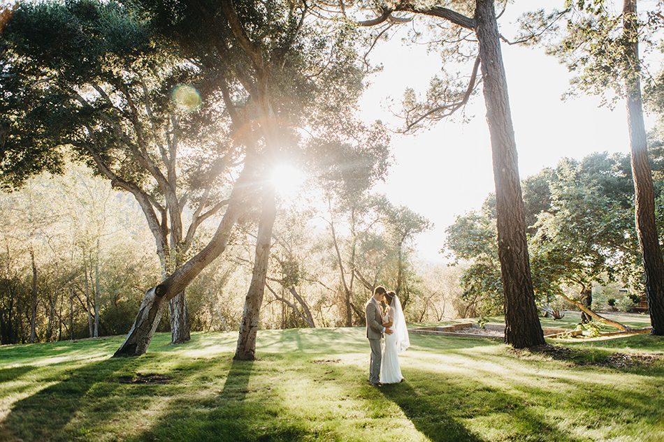 elizabethdye_california_realwedding_04.jpg
