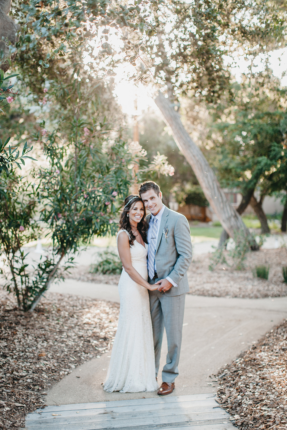 elizabethdye_california_realwedding_06.jpg