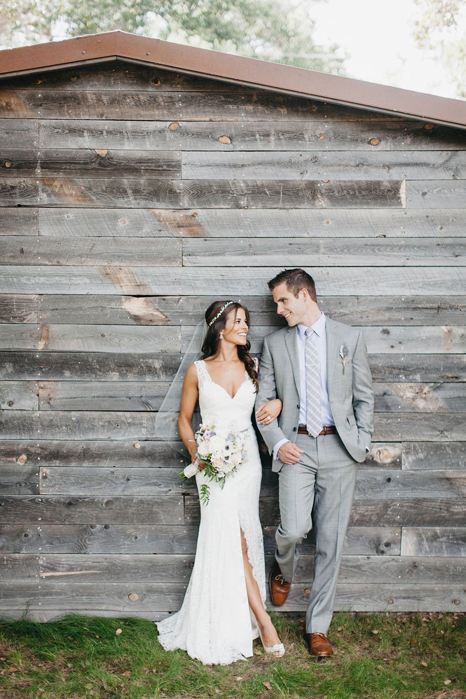 elizabethdye_california_realwedding_01.jpg