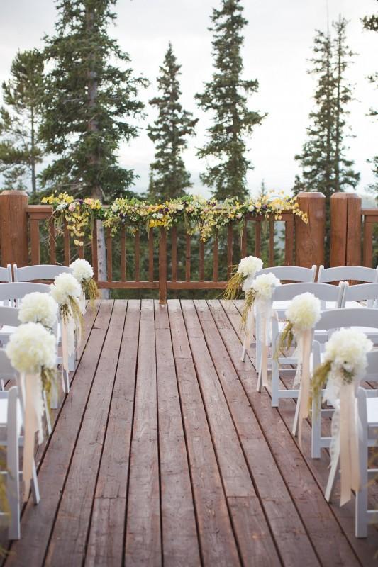 Bishard_Wedding_Ceremony-5.jpg